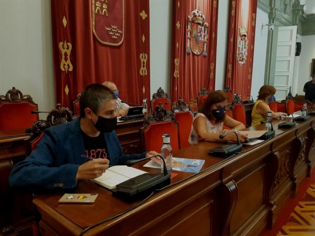 MC Comisión de Hacienda 2