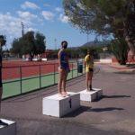 UCAM Atletismo Cartagena 2