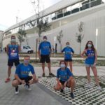 equipo madrid 2020