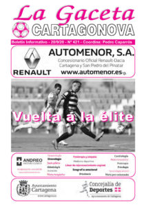 portadagaceta421