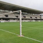 porteria estadio