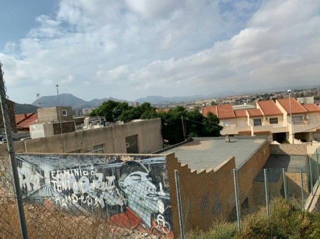 MC visita San Anton 4