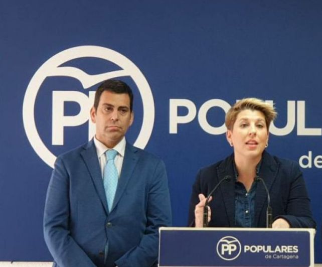 Revenga y Arroyo