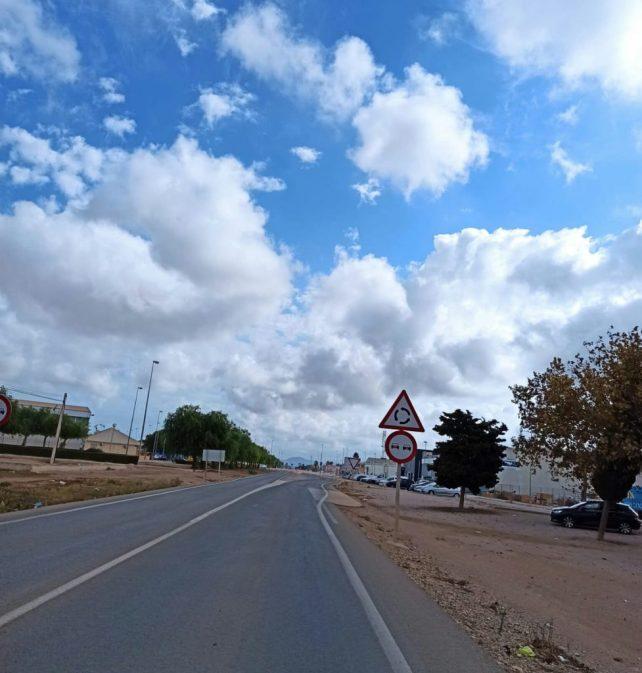 rotonda La Palma 2 977x1024 1