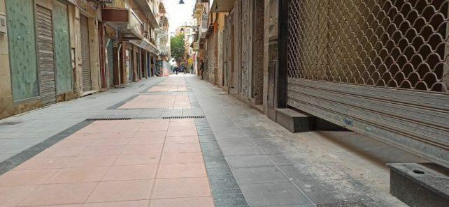 calle San Fernando 1024x473 1