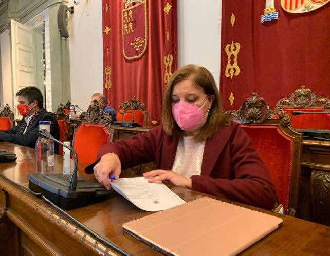 Maria Jose Soler 2