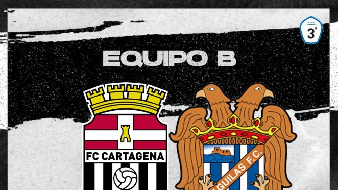662x372c 27175657cartel filial vs a guilas