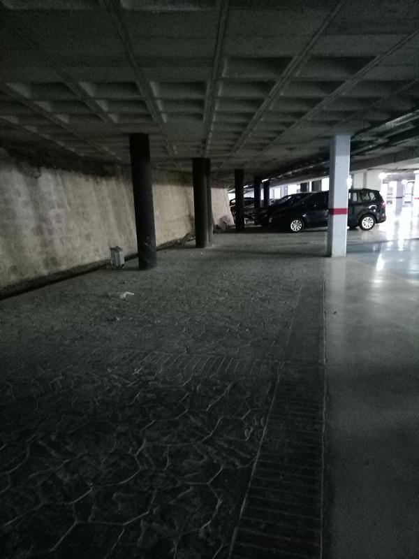 parking lonja 2