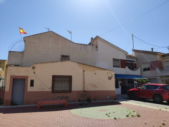 San Felix 1 2 1024x768 1
