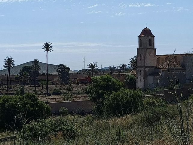 Monasterio de San Gines de la Jara 1024x768 1