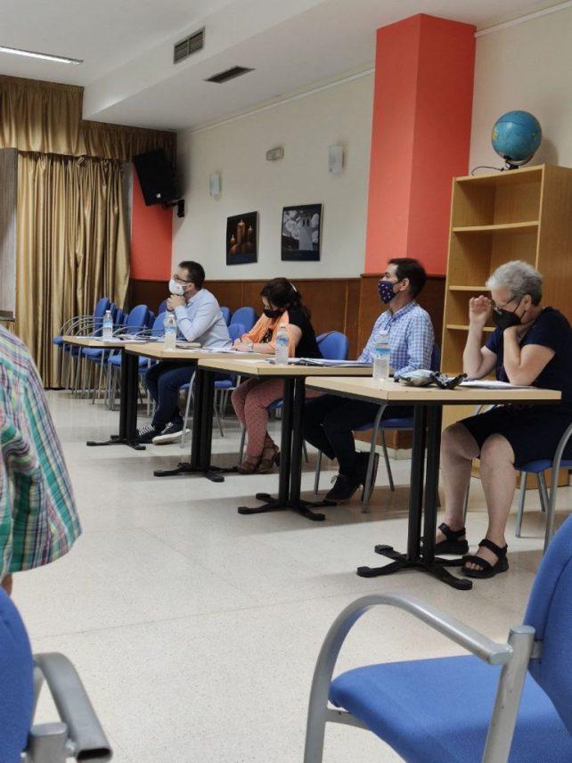 Pleno Junta Vecinal de Los Dolores 768x1024 1
