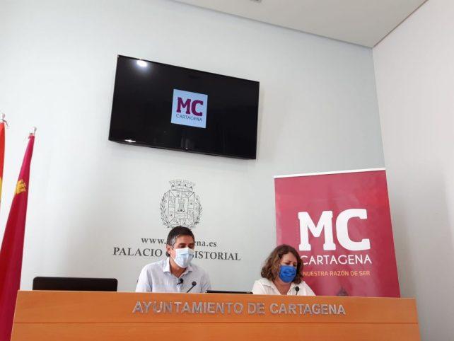 RDP MC Cartagena 1 1024x768 1