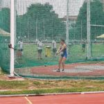 atletismoucamct 1