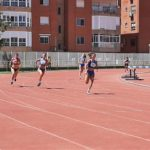 atletismoucamct 3