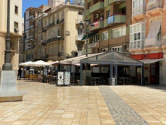 terraza plaza Ayuntamiento 1024x768 1