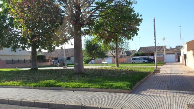 Plaza La Palma Alfonso Emilio Perez Sanchez 1024x576 1
