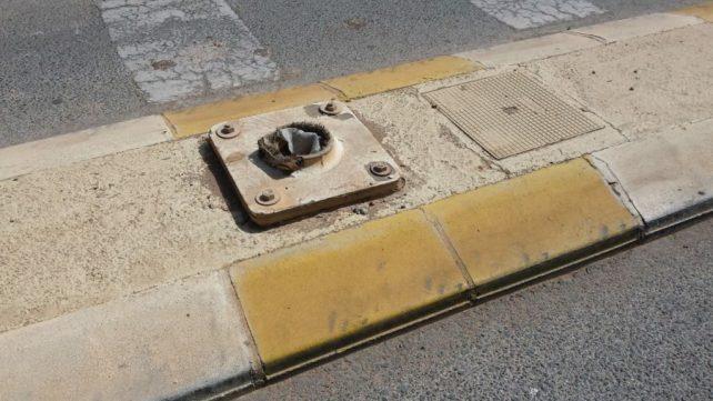 carreteras CT vuelta a Espana 1 1024x576 1