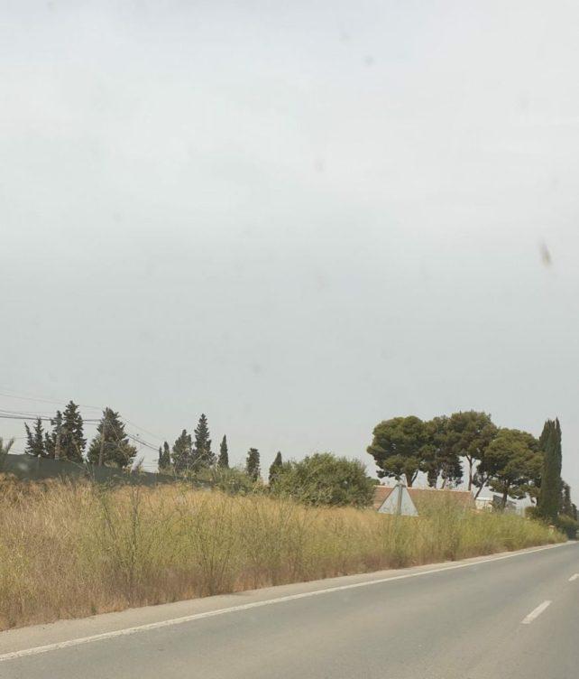 carreteras CT vuelta a Espana 3 874x1024 1