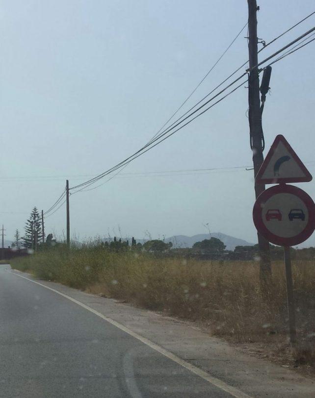 carreteras CT vuelta a Espana 4 810x1024 1