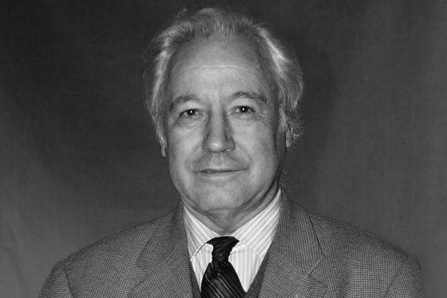 Alfonso Emilio Perez Sanchez