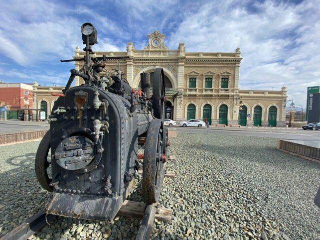 estacion ferrocarril Cartagena 1024x768 1