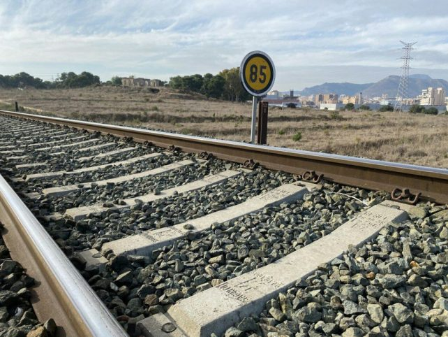 via ferrocarril Cartagena 1024x768 1